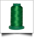 T777 Kelly Fine Line 60wt Polyester Embroidery Thread 1500 Meter Spool