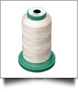 V104 Medley Polyester Embroidery Thread 1000 Meter Spool