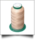 V109 Medley Polyester Embroidery Thread 1000 Meter Spool