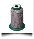 V111 Medley Polyester Embroidery Thread 1000 Meter Spool