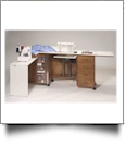 Royal 24 Sewing Cabinet