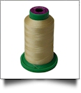 0771 Rattan Isacord Embroidery Thread - 1000 Meter Spool