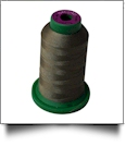 0776 Sage Isacord Embroidery Thread - 1000 Meter Spool