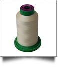 0781 Candlewick Isacord Embroidery Thread - 1000 Meter Spool