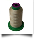 0861 Tantone Isacord Embroidery Thread - 1000 Meter Spool