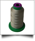 0873 Stone Isacord Embroidery Thread - 1000 Meter Spool