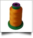 0904 Spanish Gold Isacord Embroidery Thread - 1000 Meter Spool