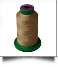 0934 Fawn Isacord Embroidery Thread - 1000 Meter Spool
