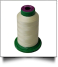 0970 Linen Isacord Embroidery Thread - 1000 Meter Spool