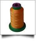1010 Toast Isacord Embroidery Thread - 1000 Meter Spool