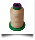 1060 Shrimp Pink Isacord Embroidery Thread - 1000 Meter Spool