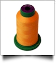 1120 Sunset Isacord Embroidery Thread - 1000 Meter Spool