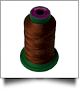1134 Light Cocoa Isacord Embroidery Thread - 1000 Meter Spool