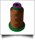 1154 Penny Isacord Embroidery Thread - 1000 Meter Spool