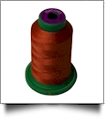1311 Date Isacord Embroidery Thread - 1000 Meter Spool