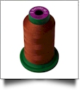 1322 Dirty Penny Isacord Embroidery Thread - 1000 Meter Spool