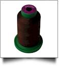1346 Cinnamon Isacord Embroidery Thread - 1000 Meter Spool