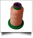 1351 Starfish Isacord Embroidery Thread - 1000 Meter Spool