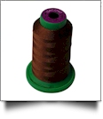 1355 Fox Isacord Embroidery Thread - 1000 Meter Spool