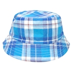Toddler Bucket Hats