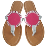 EasyStitch Sandals