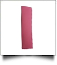 Classic Popsicle Coolie - LIGHT PINK