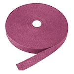 Cotton Webbing, Ribbon & Accessories
