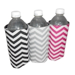 Flat Unsewn Blank Can & Bottle Koozies