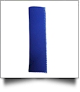 Popsicle Koozie - BLUE - CLOSEOUT