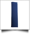Popsicle Koozie - NAVY - CLOSEOUT