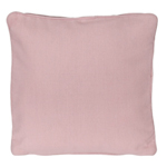 Throw Pillowcase Blanks