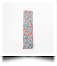 The Floridian Series Popsicle Koozie - FUN LOVING FLAMINGOS - CLOSEOUT