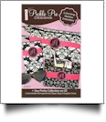 Sew Pretty Collection Embroidery Designs on CD-ROM by Pickle Pie Designs