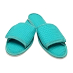 EasyStitch Spa Slippers