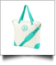 Mint Sullivan Shoulder Bag - MINT - CLOSEOUT