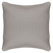 Embroider Buddy Pillow Vinyl & Embroidery Blank - GRAY - CLOSEOUT