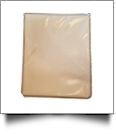 """Teflon Pressing Pillow - 16"""" x 20"""""""