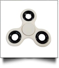 Fidget Spinner - WHITE