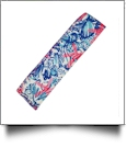 The Floridian Series Popsicle Koozie - STARFISH  - CLOSEOUT
