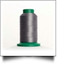 0108 Cobblestone Isacord Embroidery Thread - 5000 Meter Spool