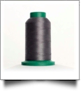 0111 Whale Isacord Embroidery Thread - 5000 Meter Spool