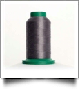 0112 Leadville Isacord Embroidery Thread - 5000 Meter Spool