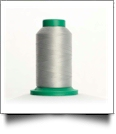0124 Fieldstone Isacord Embroidery Thread - 5000 Meter Spool