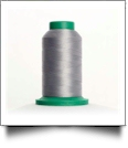 0131 Smoke Isacord Embroidery Thread - 5000 Meter Spool
