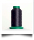 0132 Dark Pewter Isacord Embroidery Thread - 5000 Meter Spool