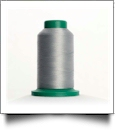 0142 Sterling Isacord Embroidery Thread - 5000 Meter Spool