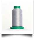 0145 Skylight Isacord Embroidery Thread - 5000 Meter Spool