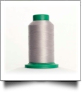 0150 Mystik Grey Isacord Embroidery Thread - 5000 Meter Spool