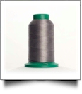 0152 Dolphin Isacord Embroidery Thread - 5000 Meter Spool