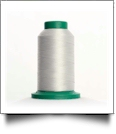 0184 Pearl Isacord Embroidery Thread - 5000 Meter Spool